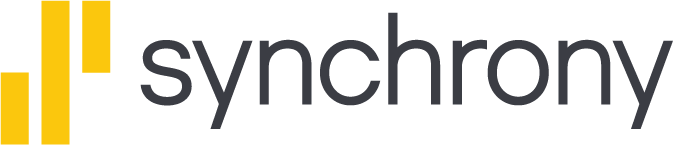 Synchrony Finance 1